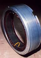 Ausrichtung Satellitenkamera